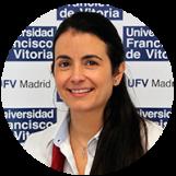 Paula María 161x161 Quiénes somos HCP