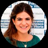 Rocío Sánchez 161x161 Quiénes somos Instituto de Acompañamiento