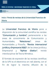 portal revistas 205x290 Investigación UFV