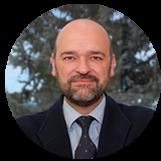 Antonio Sastre IDDI 161x161 Segundo encuentro internacional
