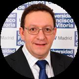 Fernando Vinado HCP 161x161 Grupo de Investigación HCP Estudiar en Universidad Privada Madrid