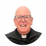 Padre Justo 161x161 Pastoral Universitaria