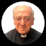 Padre Llorente 161x161 Pastoral Universitaria Estudiar en Universidad Privada Madrid
