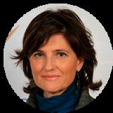 Susana Alonso IDDI 161x161 Segundo encuentro internacional