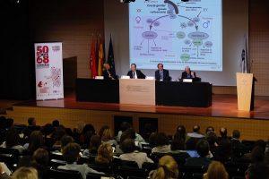"""%name Francisco José Contreras (Catedrático Universidad de Sevilla): """"El legado del 68 nos aboca a un futuro insostenible como sociedad: pocos jóvenes y muchos viejos"""""""