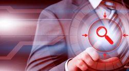 cabecera ciberseguridad 251x139 Gestión de la Ciberseguridad + Análisis de Negocios / Business Analytics Estudiar en Universidad Privada Madrid