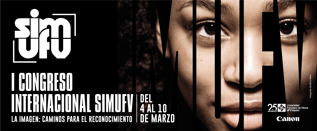 cabecera web simufv marzo La UFV abre el plazo para la recepción de comunicaciones para el I Congreso Internacional SIMUFV