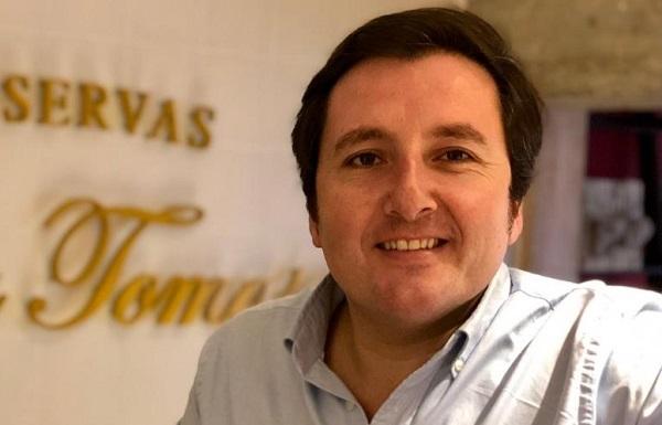 0d97f29c 3729 46d1 b38c c9f341d4ada9 Iván Barranco, Almuni UFV: Todos somos emprendedores, necesitamos la oportunidad para llevarlo a cabo