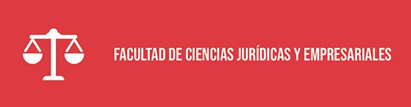 CC JURIDICAS Actos académicos