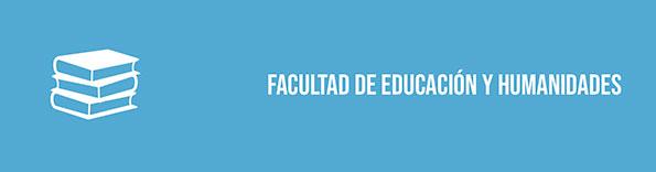 EDUCACION Actos académicos