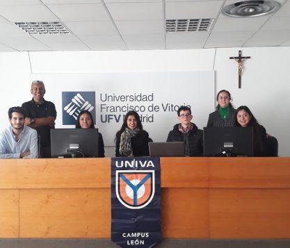 entrada ufv cabecera 417x357 actualidad UFV