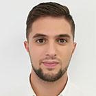 angel sanchez llamas cafyd Ciencias de la Actividad Física y del Deporte Estudiar en Universidad Privada Madrid