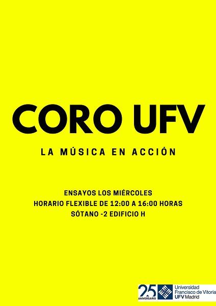 2CUATRI2 CORREGIDO1 1 El Coro UFV busca personas que quieran vivir la música en la universidad Estudiar en Universidad Privada Madrid