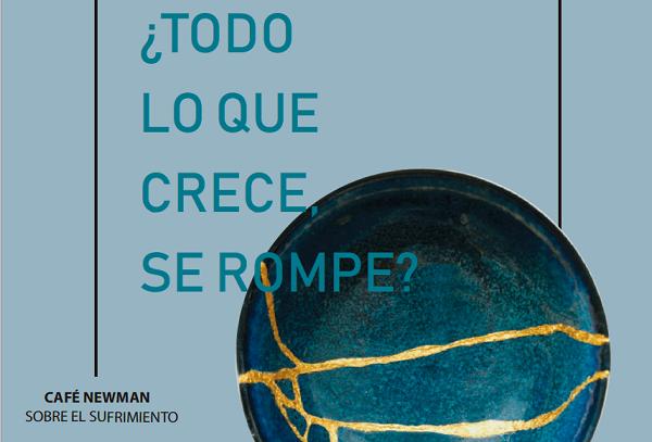 3ad1fe11 0fdc 4de2 bb8f c3c459c9befa Café Newman sobre el sufrimiento Estudiar en Universidad Privada Madrid