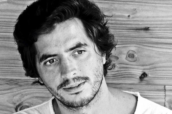 431c762c 5073 4c1e 8bd2 73ecc497b54c Pablo Blázquez, alumni de Periodismo, capitanea Ethic