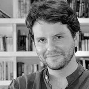 7df38929 4372 417c 9774 a481546e1d80 1 300x300 Alvaro Abellán García, reflexiona sobre el papel de la imaginación en la filosofía de Julián Marías