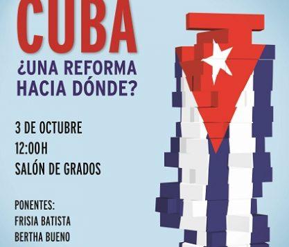 AAFF Cartel Cuba Impreso Pruden V4 417x357 actualidad UFV