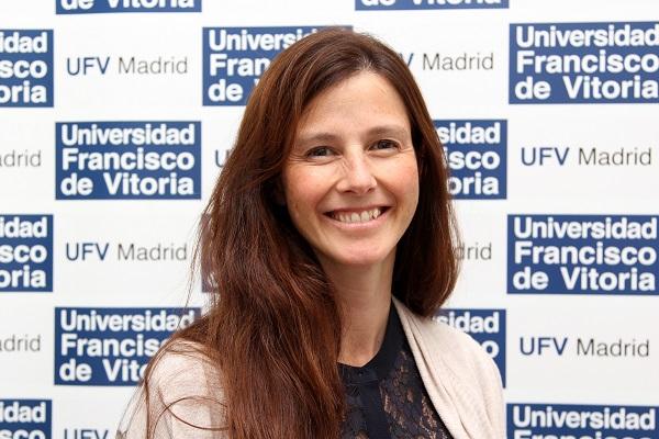 Agustina Jutard La escucha y la creatividad, claves en la formación de los universitarios, por Agustina Jutard, directora de HCP