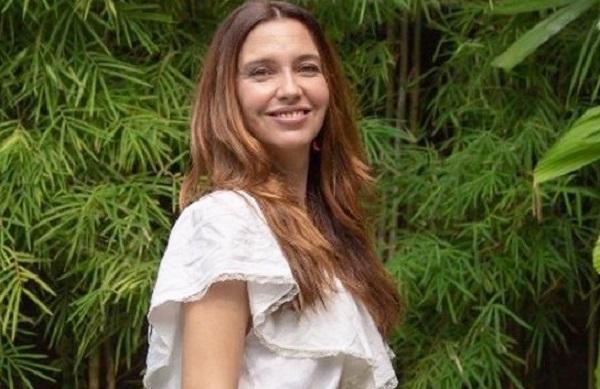 """Alejandra Cañedo Alejandra Cañedo: """"Emprender te tiene que gustar y tienes que estar dispuesto a pasar por momentos muy difíciles"""""""