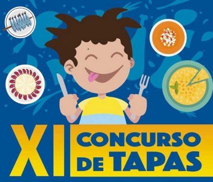 Concurso Tapas 600x 417x357 actualidad UFV Estudiar en Universidad Privada Madrid