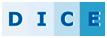 DICE Indicios de calidad en las publicaciones de Ciencias Sociales y Jurídicas