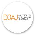 DOAJ El acceso abierto open access Estudiar en Universidad Privada Madrid