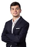 Fernando Contacto Estudiar en Universidad Privada Madrid