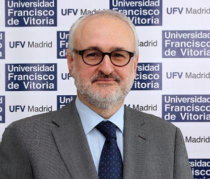 Florentino Portero ñapa 417x357 actualidad UFV