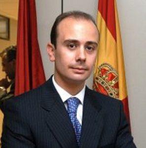 José María Rotellar 2 296x300 El profesor José María Rotellar analiza en Expansión la necesaria liberalización del taxi y VTC