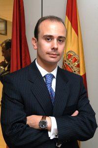 José María Rotellar El profesor José María Rotellar analiza las debilidades de la economía española ante el incierto escenario de salida de Reino Unido de la Unión Europea