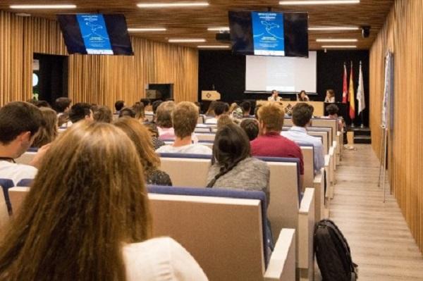 Noche europea de los investigadores La UFV organiza diferentes actividades con motivo de la Noche Europea de los Investigadores
