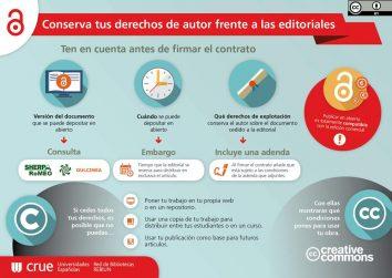 OA5 grande 354x251 El acceso abierto open access Estudiar en Universidad Privada Madrid