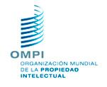 OMPI Propiedad intelectual y derechos de autor