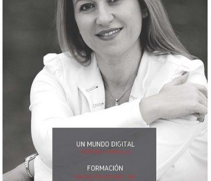 Revista VEINTE de Recursos Humanos 08 octubre 2018 Página 01 417x357 actualidad UFV Estudiar en Universidad Privada Madrid