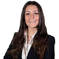 Rocio orientadora Contacto Estudiar en Universidad Privada Madrid
