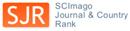 SCImago Indicios de calidad en las publicaciones de Ciencias Sociales y Jurídicas