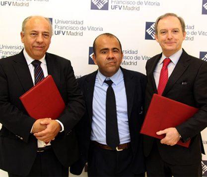 Sin título 2 417x357 actualidad UFV Estudiar en Universidad Privada Madrid
