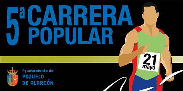 Sin título 72 La UFV colabora con la 5ª Carrera Popular Ciudad de Pozuelo Estudiar en Universidad Privada Madrid