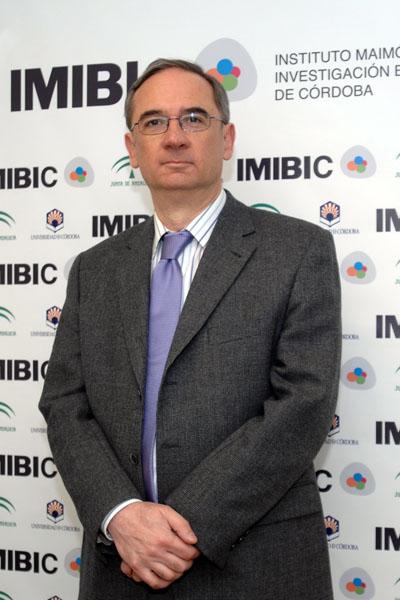 alberto munoz int Nuevo curso de oncología la semana que viene en la UFV, impartido por el Dr.Alberto Muñoz Terol