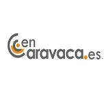 aravaca1 Prensa