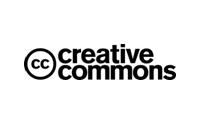 creative commons Propiedad intelectual y derechos de autor
