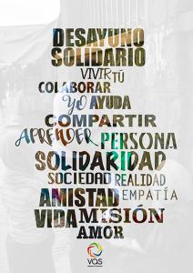 desayuno sin hogar 212x300 VAS Voluntarios por la Acción Social
