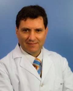 dr melero 240x300 El doctor Ignacio Melero impartirá la conferencia reflexiones sobre inmunoterapia del cáncer