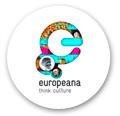 europeana El acceso abierto open access Estudiar en Universidad Privada Madrid