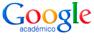 google academico Indicios de calidad en las publicaciones de Ciencias Sociales y Jurídicas