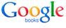 google books Indicios de calidad en las publicaciones de Humanidades Comunicación y Documentación