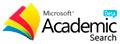 microsoft academic search Indicios de calidad en las publicaciones de Ingeniería