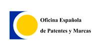 oficina patentes marcas Propiedad intelectual y derechos de autor