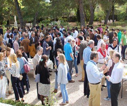 prof 417x350 actualidad UFV Estudiar en Universidad Privada Madrid