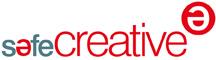 safe creative Propiedad intelectual y derechos de autor
